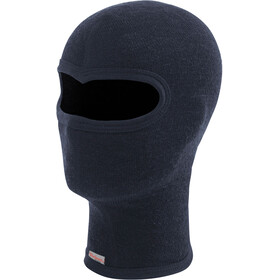 Woolpower 200 Balaclava dark navy